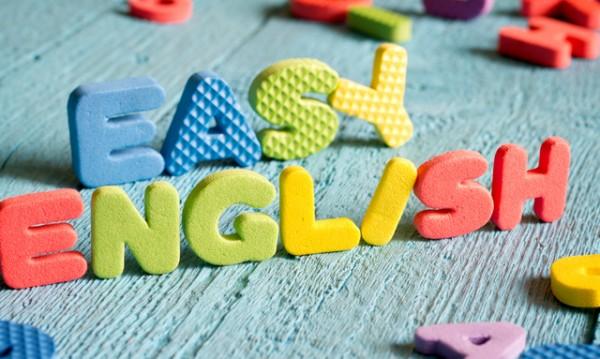 6 забавни начина децата да учат чужд език