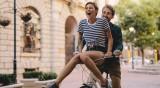 Кои са тайните за щастлива връзка според психолози