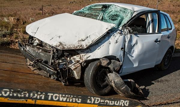 600 умират на пътя в България всяка година