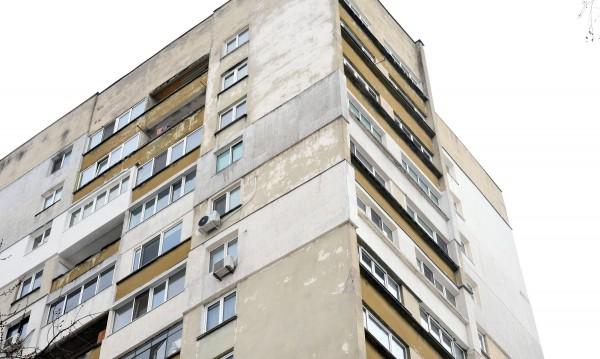 От 2010 г. насам: Домът ни е поскъпнал със 17,15%, за 1/5 от българите – бреме