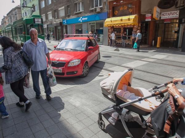 Живее ли охолно българинът? Отговорът на този въпрос изглежда лесен
