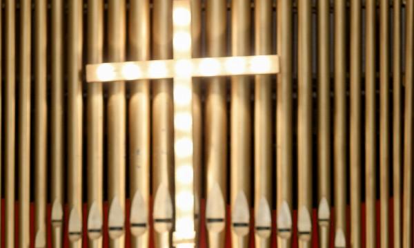 Арестуваха бежанец, искал да взриви църква в САЩ
