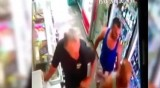 Ромите-побойници в Казанлъшко се сдобиват с обвинение
