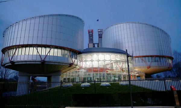 Плащаме солено за присъди в Страсбург, над 10 млн. лв. за 7 години
