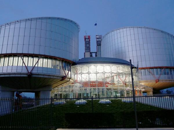 Плащаме солено за присъди в Страсбург, въпреки че делата срещу