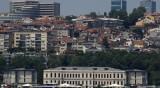 Истанбулци зашлевиха Ердоган веднъж... Ще го сторят ли отново?