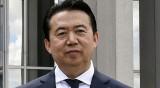 Бившият шеф на Интерпол се призна за виновен в корупция