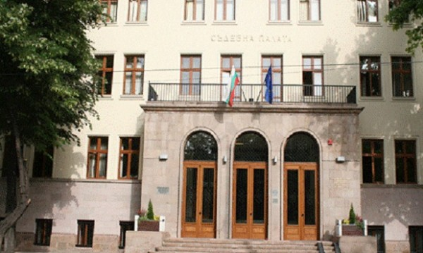 Съдът в Пазарджик отстрани прокурор заради верска омраза