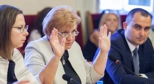 Бюджетната комисия реши окончателно: Само лев субсидия!