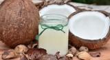 Масла със слънцезащитен фактор, които да ползвате
