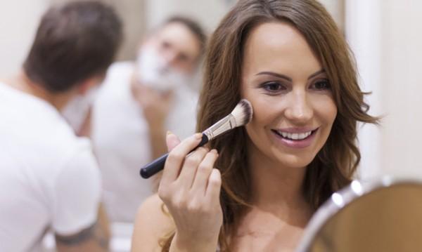 Женските навици, които отблъскват мъжете
