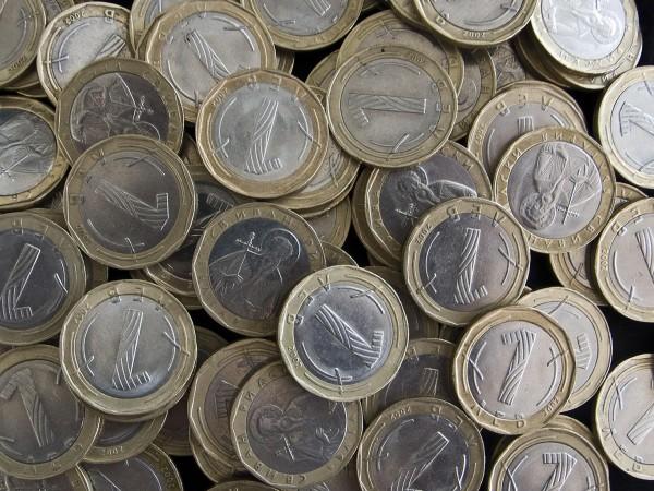 Страната ни поема нов дълг за над 300 млн. лв.