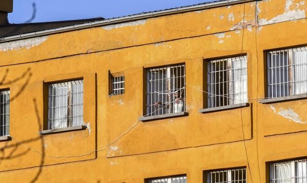 Окончателно: Затвор за трима, ограбили и убили бизнесмен