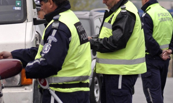 Стряскащо: 12 души са загинали по пътищата за 4 дни