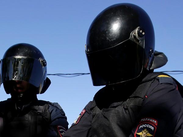 Служители на руските специални служби са ликвидирали снощи в Дагестан