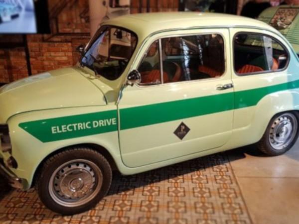 Базираната в Скопие компания BB Classic Cars планира да започне