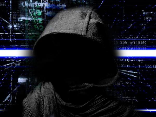 Американски представители заявиха, че киберсилите на армията на САЩ са