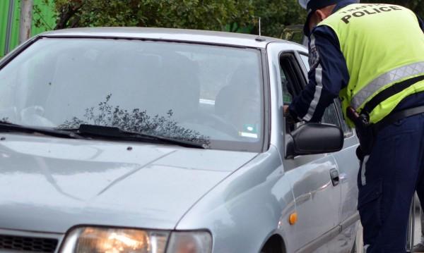 Глоба от 50 лв. за шофиране без колан отменена заради затлъстяване