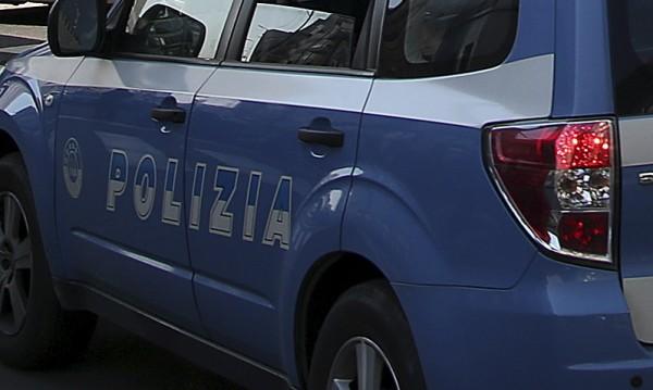 Земетресение разлюля Рим, има щети в близко градче