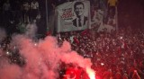 Експерт: Вотът в Истанбул е краят на възхода на Ердоган