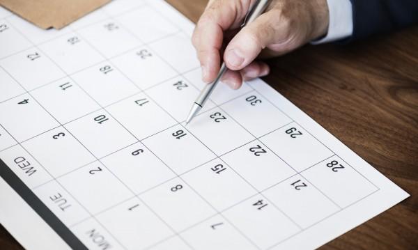 4 вместо 5 работни дни? Руснаците не искат и да чуят