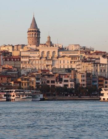 Каква е тайната на успеха на кмета на Истнабул Имамоглу?