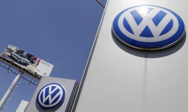 Германски медии: VW предпочете Измир пред България