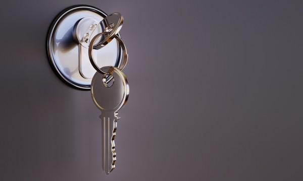 30 кражби, обир на 12 апартамента – дядо в действие