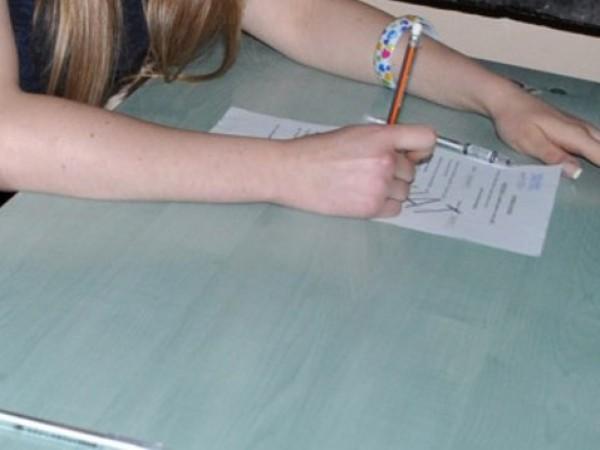 Резултатите на държавните зрелостни изпити по български език и литература