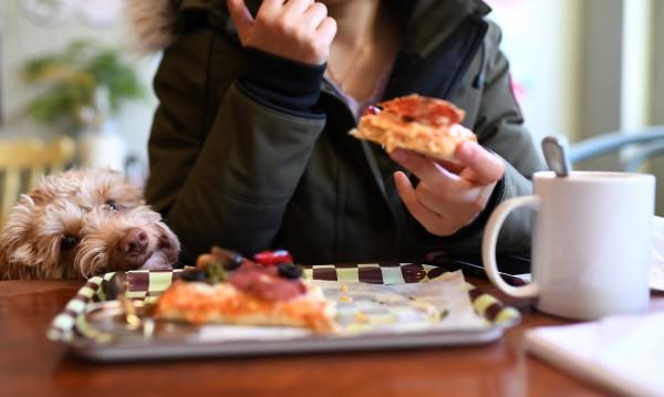 Опасно за здравето! Екстремните диети водят до проблеми