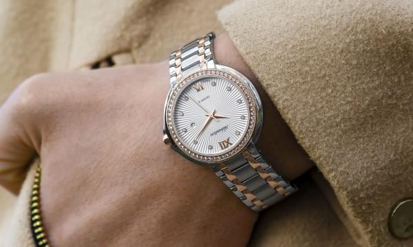 Ръчният часовник - тиктакаща бомба за нашето здраве