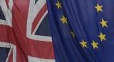 Борис Джонсън вади Великобритания от ЕС на Хелоуин