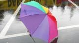Вторник започва със слънце, но следват дъжд и бури!