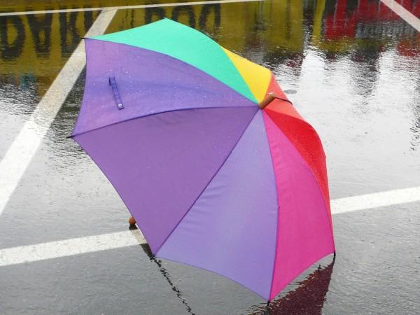 И днес ни очакват валежи и гръмотевични бури, възможни са