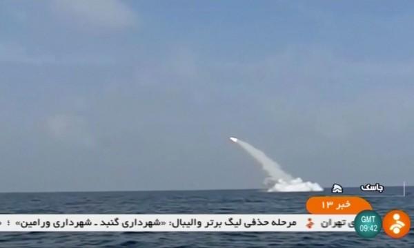 САЩ могат да смажат Иран? Възможностите на Техеран не са за подценяване