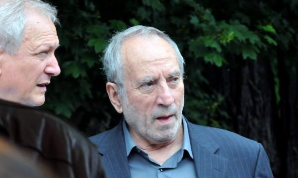 Ердоган използва Истанбул за корупция, България е застрашена