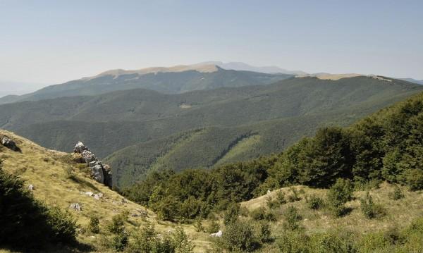Не тръгвайте на поход в планините! Вижте съветите на ПСС