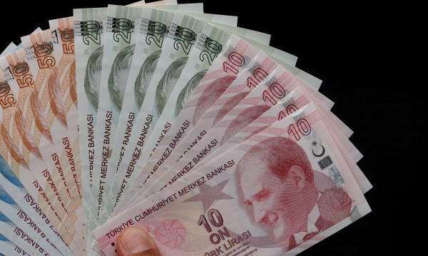 За пътуващите в Турция: Системата за глоби не отчита тези под 20 лири