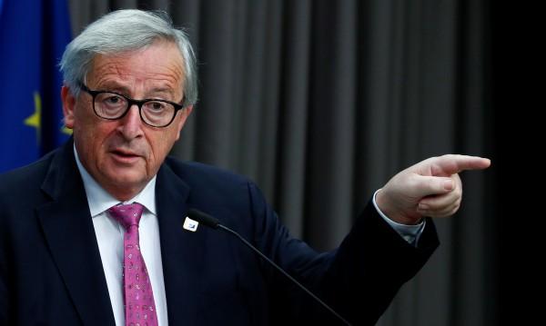 Двама комисари напускат Еврокомисията, стават депутати