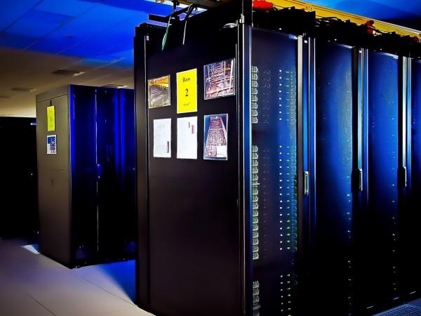 Суперкомпютърът, който ще бъде изграден в България е толкова мощен,
