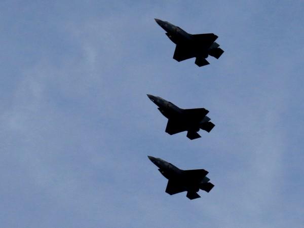 Багдад няма да позволи при никакви обстоятелства американските бази на