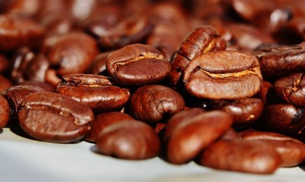 """""""Не бъди дебел, пий кафе"""", зоват британски учени"""