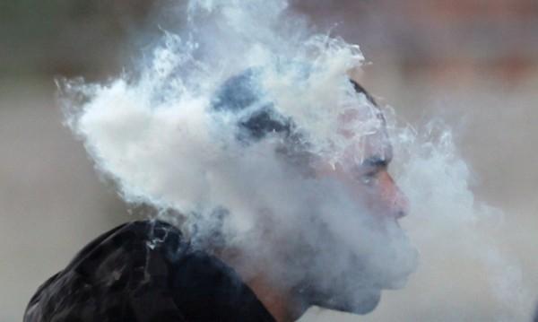 Сан Франциско забранява продажбата на електронни цигари