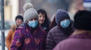Екоминистерството с идеи как да борим мръсния въздух