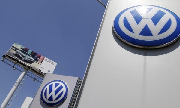 Automobilwoche: София - с едни гърди пред Измир за завода на VW