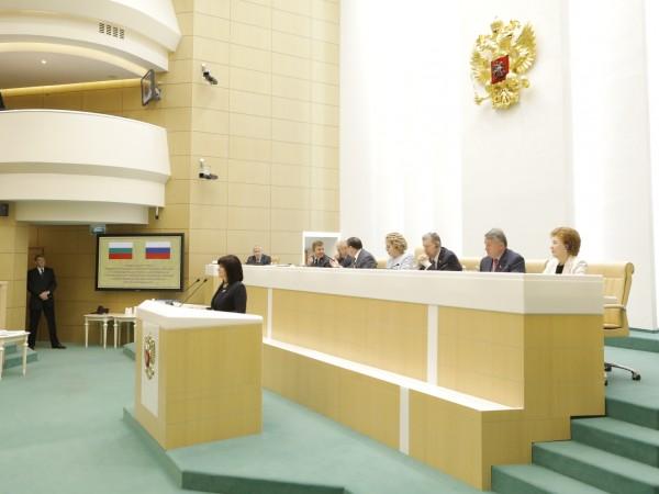 Има голям потенциал за задълбочаване на двустранните отношения в сферата