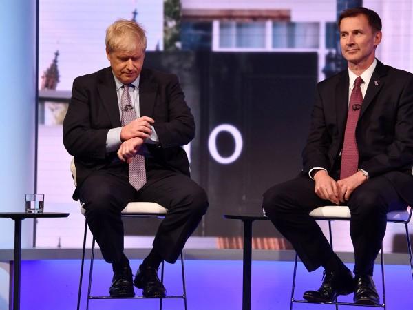 Какво ще предприеме по въпроса за Brexit Борис Джонсън или