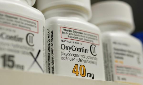 25% от родните студенти са пробвали дрога, световният бич – опиоидите