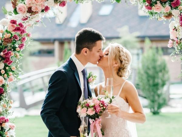 Снимка: Как да предпазите брака си от развод