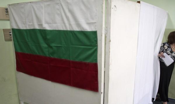 30 години след 10 ноември: Eдва половината българи вярват в демокрацията